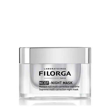 Filorga Filorga NCEF Night Mask 50ml Renksiz